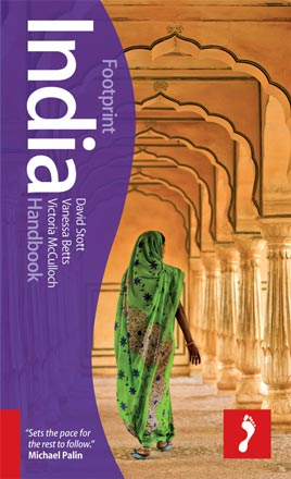 India-Handbook-Footprint-Travel-Guides_18e_full-size.jpg