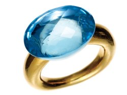 Gem-Palace-blue-topaz.jpg