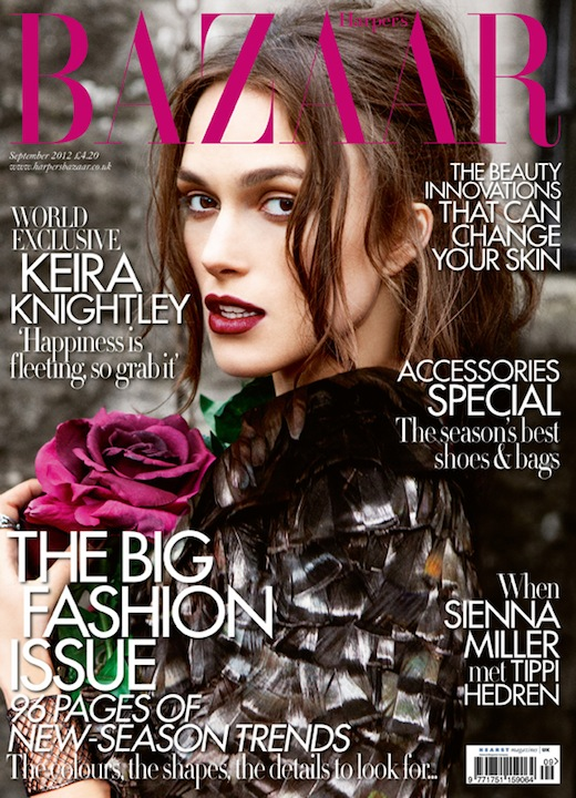 Keira-Knightley-Harpers-Bazaar-UK-September-2012.jpg